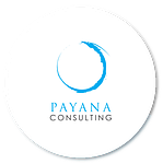 Payana Consulting